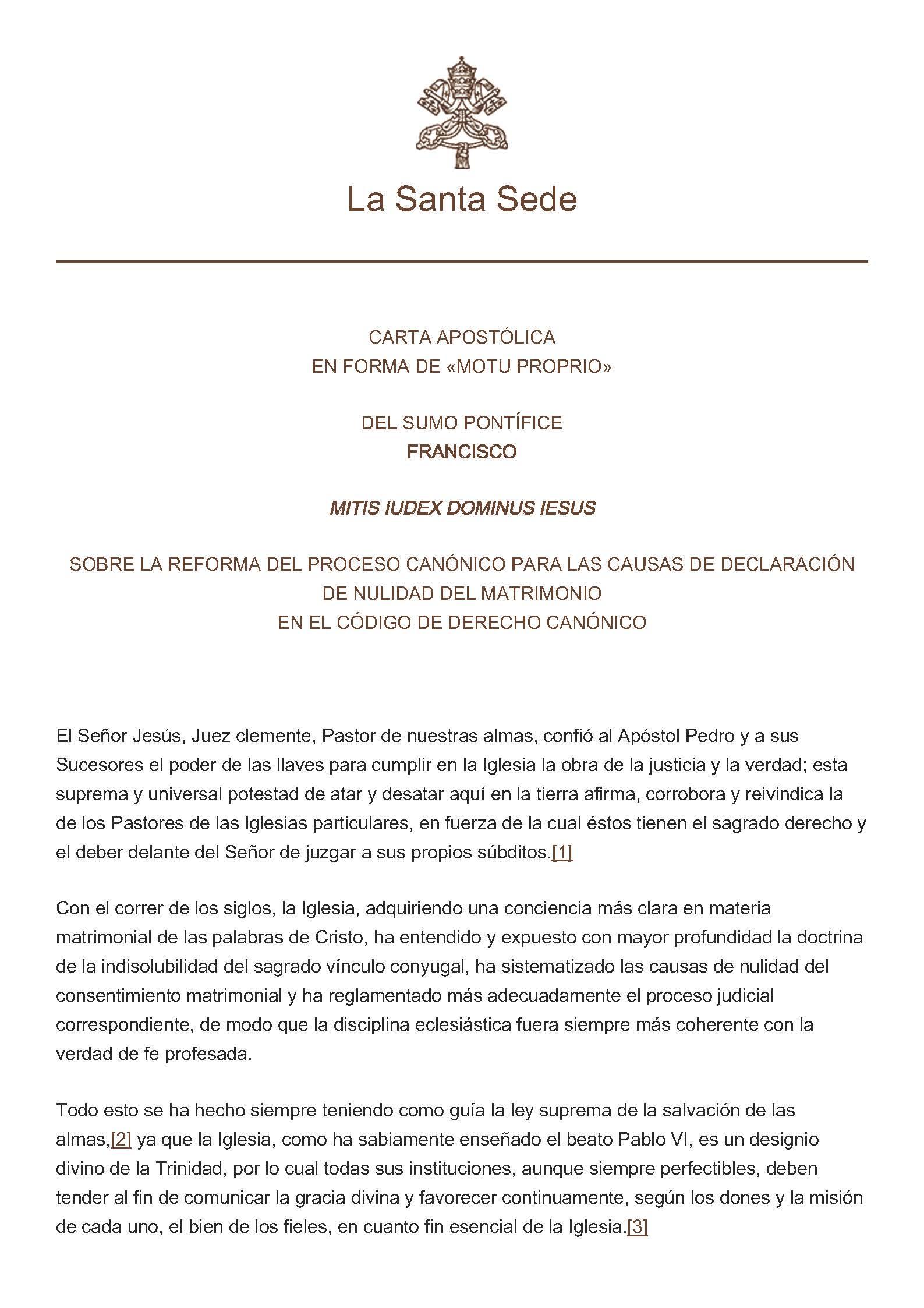 Matrimonio Catolico Nulidad : ¡entérate léelo aquí en español tu abogada canonista